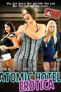 Atomic Hotel Erotica