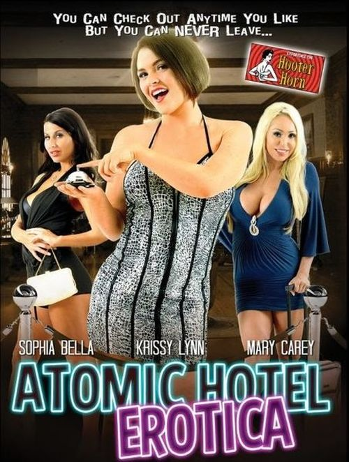 download erotica hotel