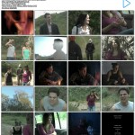 Camp Blood 3: Within The Woods movie