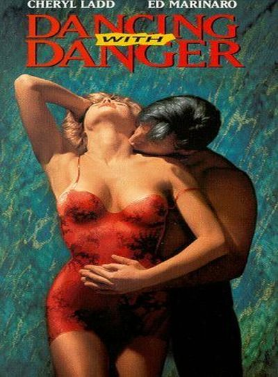 Dancing with Danger movie