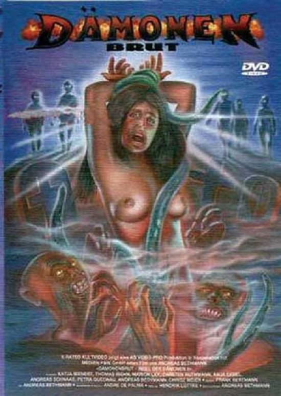 beuty-tentacles-sex-movie-kari-byron