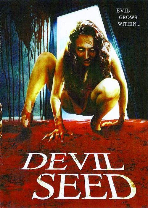 The Devil in Me movie