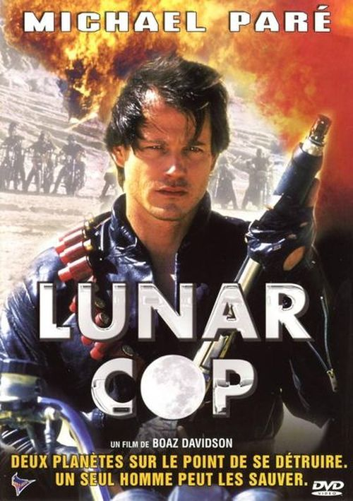 Lunarcop movie