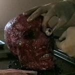 Meat Market 2 (Uncut) movie