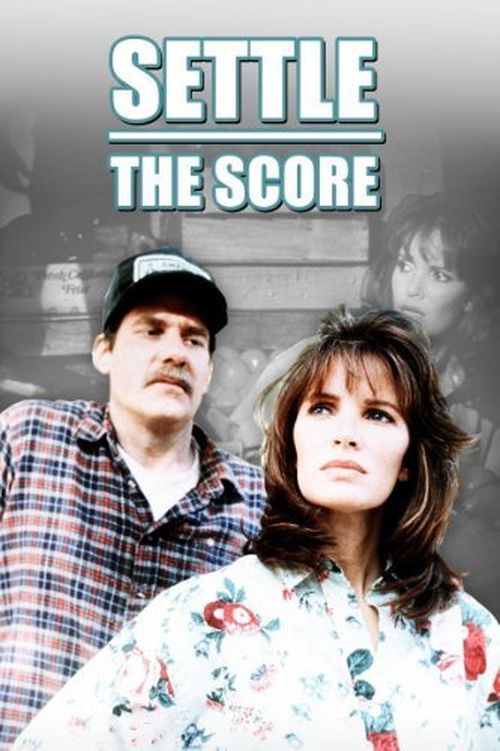 Settle the Score movie