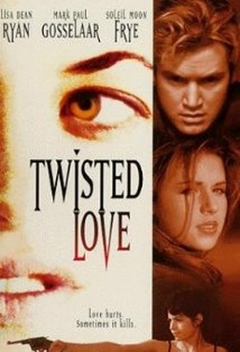 Twisted Love movie