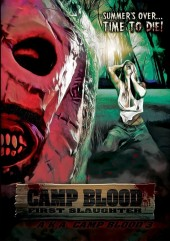 camp blood 4 poster sm