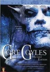 goregoyles mutant ed poster