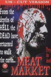 Meat Market (Uncut)
