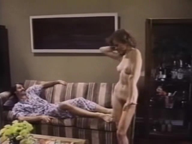 Pinky goes hard for lacey duvalle - 2 part 8