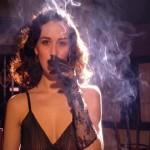 The Virgin of Lust movie