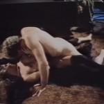 Titillation movie