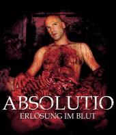 ABSOLUTIO Cover B sm