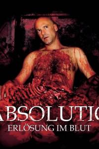 Absolutio Erloesung im Blut