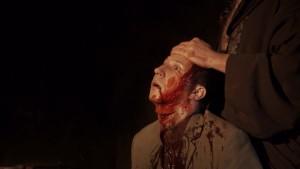Absolutio Erloesung im Blut movie