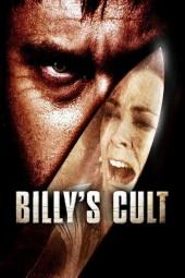 Billy's Cult