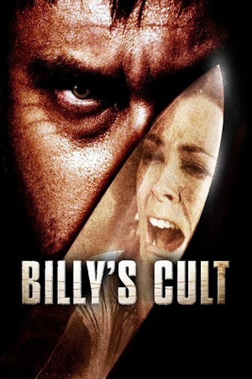Billy's Cult movie