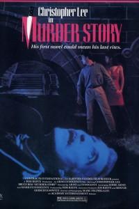 Murder Story