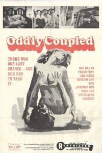 Oddly Coupled