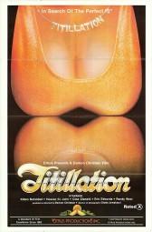 Titillation 1982