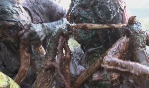 Zombio 2 movie