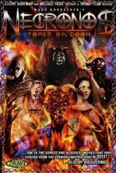 necronos poster