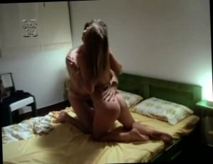 Brisas do Amor movie
