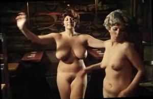 Zwei Rebläuse auf dem Weg zur Loreley movie
