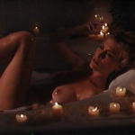 Sexual Intent movie