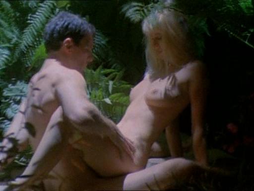 Watch sex files alien erotica