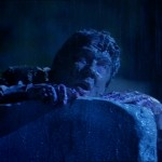 Buried Alive movie