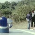 La banda Vallanzasca movie