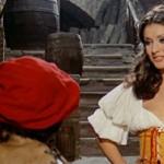 A Bela Antonia movie