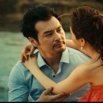 Ameera movie