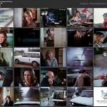 Diagnosis Murder movie