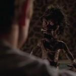 Doll Graveyard movie
