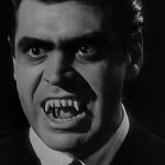 The Empire of Dracula movie