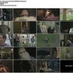 Evil Breed - Legend of Samhain (Workprint) movie