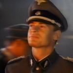 Hitler's Daughter movie