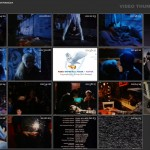 Space Freaks from Planet Mutoid movie
