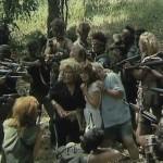 Troma's War movie
