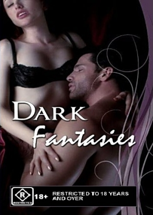 Dark Fantasies movie