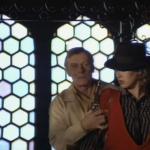Juego sucio en Casablanca movie