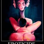 Eroticide movie