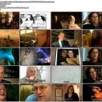 The Dark Side of Porn movie