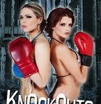 Knock Outs movie