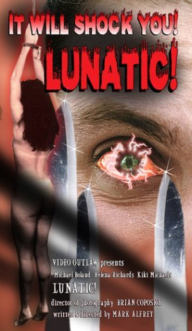 Lunatic movie