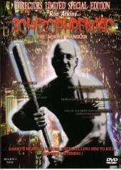 Schizophreniac The Whore Mangler 1997
