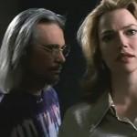 Suspect Device movie