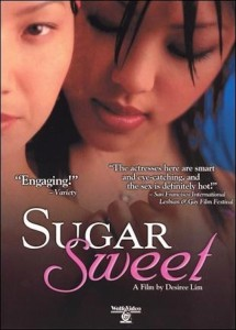 Sugar Sweet movie